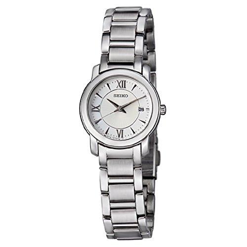 セイコー 腕時計 レディース SXDC19P1 Seiko Bracelet Women's Quartz Watch SXDC19P1セイコー 腕時計 レディース SXDC19P1