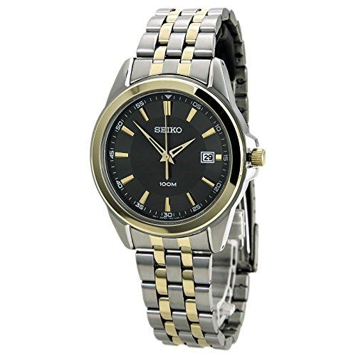 セイコー 腕時計 メンズ SGEG90 Seiko Bracelet Men's Quartz Watch SGEG90セイコー 腕時計 メンズ SGEG90
