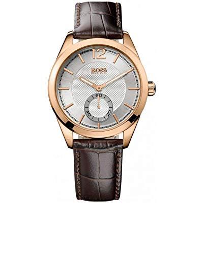 ヒューゴボス 高級腕時計 レディース 1512794 【送料無料】HUGO BOSS Watch 1512794ヒューゴボス 高級腕時計 レディース 1512794