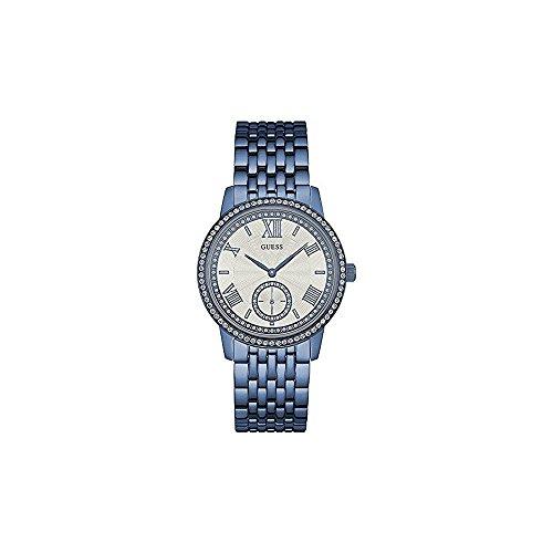 ゲス GUESS 腕時計 レディース Guess - Womens Watch - W0573L4ゲス GUESS 腕時計 レディース