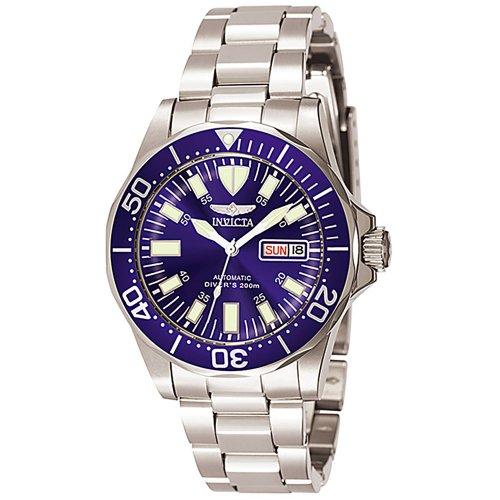 インヴィクタ インビクタ プロダイバー 腕時計 メンズ INVICTA-7042 Invicta Men's 7042 Signature Collection Pro Diver Automatic Watchインヴィクタ インビクタ プロダイバー 腕時計 メンズ INVICTA-7042