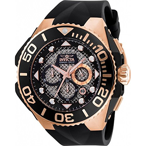 インヴィクタ インビクタ フォース 腕時計 メンズ 23962 Invicta Coalition Forces Chronograph Black Dial Mens Watch 23962インヴィクタ インビクタ フォース 腕時計 メンズ 23962