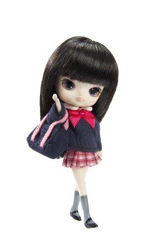 プーリップドール 人形 ドール 【送料無料】Pullip Little Dal Iena Doll by Dalプーリップドール 人形 ドール