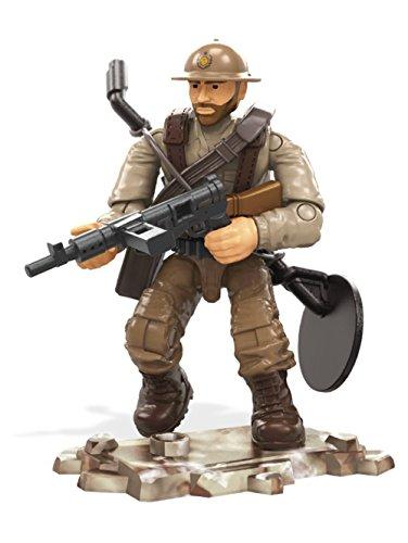 メガブロック コールオブデューティ メガコンストラックス 組み立て 知育玩具 FDY64 Mega Construx Call of Duty Mine Specialist Construction Setメガブロック コールオブデューティ メガコンストラックス 組み立て 知育玩具 FDY64
