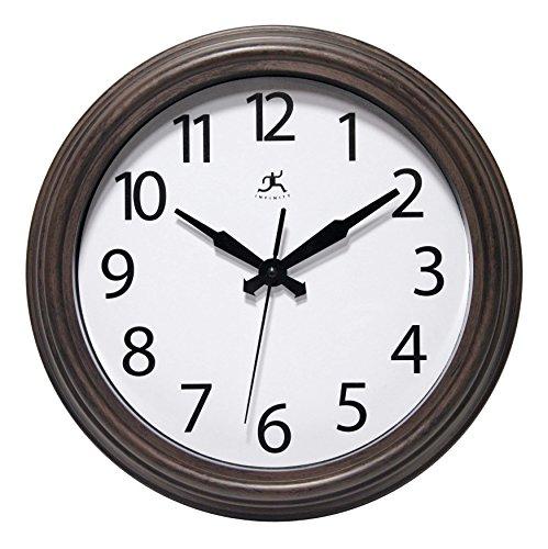 壁掛け時計 インテリア インテリア 海外モデル アメリカ 15355WL-4255 Infinity Instruments Fabrizio Wall Clock壁掛け時計 インテリア インテリア 海外モデル アメリカ 15355WL-4255