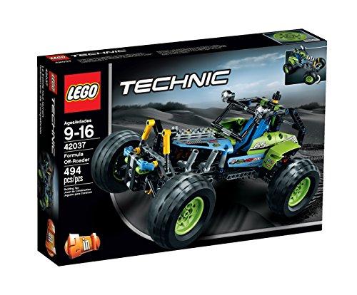 レゴ テクニックシリーズ 6100253 6100253 Formula LEGO Technic Formula Off-Roaderレゴ Off-Roaderレゴ テクニックシリーズ 6100253, 高級着物専門店 きもの えぇもん屋:c00fe323 --- loveszsator.hu