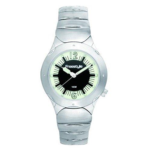 フリースタイル 腕時計 レディース 夏の腕時計特集 f30200 【送料無料】Freestyle - Hyperbaric - Luminousフリースタイル 腕時計 レディース 夏の腕時計特集 f30200