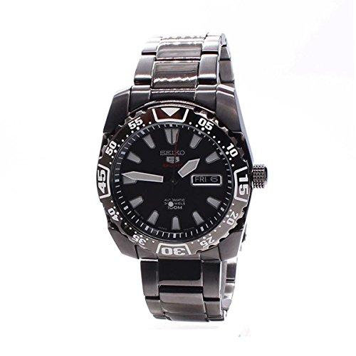 セイコー 腕時計 メンズ SRP169 Seiko SRP169セイコー 腕時計 メンズ SRP169