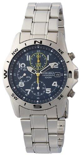 セイコー 腕時計 メンズ SND379P Seiko import SND379P men's SEIKO watch imports overseas modelsセイコー 腕時計 メンズ SND379P