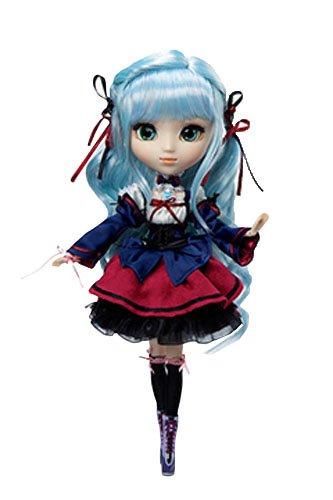 プーリップドール 人形 ドール F-608 【送料無料】Pullip Neo Angelique Angelique Fashion Dollプーリップドール 人形 ドール F-608