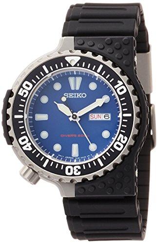セイコー 腕時計 メンズ SBEE001 【送料無料】SEIKO PROSPEX Diver Scuba Limited Edition Produced by GIUGIARO Design SBEE001 Mensセイコー 腕時計 メンズ SBEE001