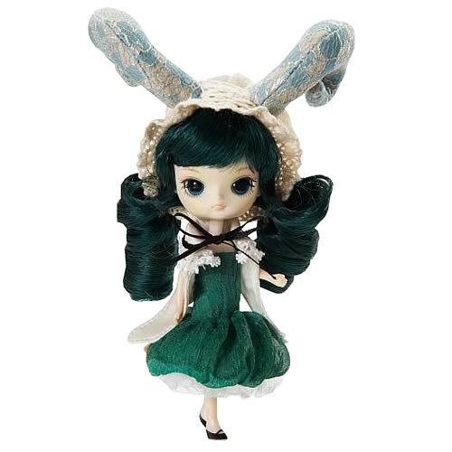 プーリップドール 人形 ドール LD-512 【送料無料】Pullip Little Dal Capricornus Dollプーリップドール 人形 ドール LD-512
