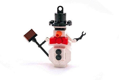 レゴ クリエイター 30008 LEGO Creator 30008 Snowman Polybagレゴ クリエイター 30008