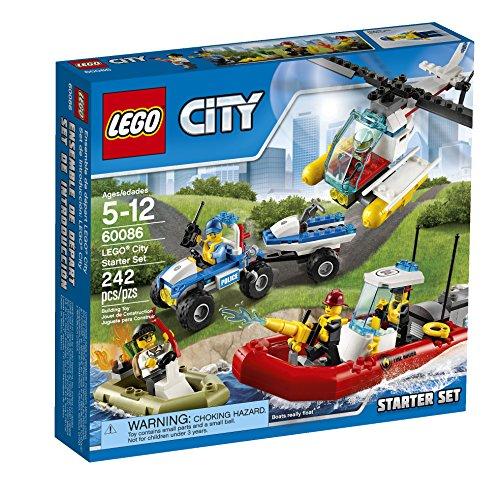 レゴ レゴ シティ 6100342 Starter LEGO City Town Starter 6100342 Setレゴ シティ 6100342, Number7 ナンバーセブン ゴルフ:5542142b --- harrow-unison.org.uk