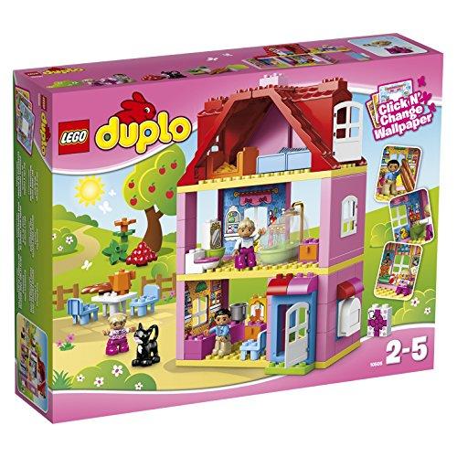 レゴ デュプロ 10505 Lego Duplo Play House (10505)レゴ デュプロ 10505