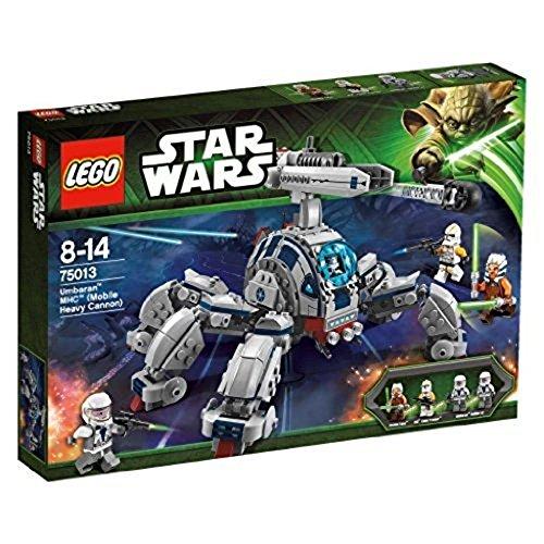 レゴ スターウォーズ 300243 Lego Star Wars 75013 Umbaran MHCレゴ スターウォーズ 300243