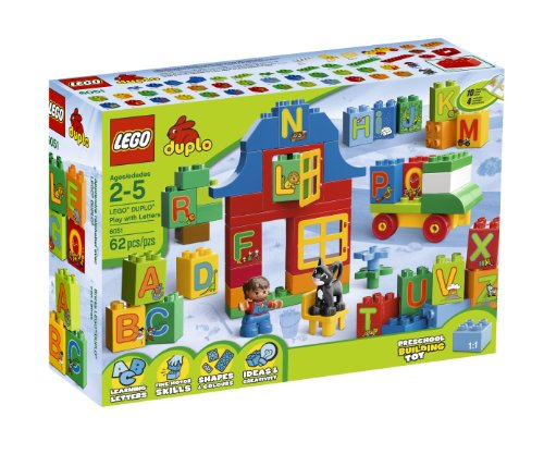 レゴ デュプロ デュプロ 4612129 Letters LEGO DUPLO Play デュプロ with Letters 6051レゴ デュプロ 4612129, 和楽器ショップ どん:8a9a63ed --- gamenavi.club