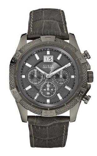 ゲス GUESS 腕時計 メンズ Phantom Guess W19531G1 Mens Sports Chronograph Watchゲス GUESS 腕時計 メンズ Phantom