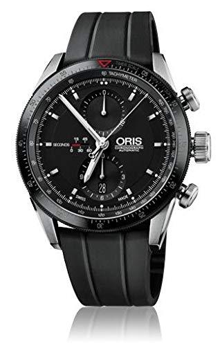 オリス 腕時計 メンズ 【送料無料】Oris Artix GTオリス 腕時計 メンズ