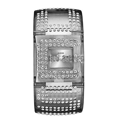 ゲス GUESS 腕時計 レディース Guess Ladies Watches Guess Trend Ladies Bangle W17518L3 - 4ゲス GUESS 腕時計 レディース