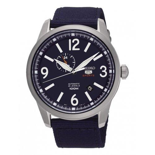 セイコー 腕時計 メンズ SSA301 Seiko 5 Automatik Sport SSA301K1セイコー 腕時計 メンズ SSA301