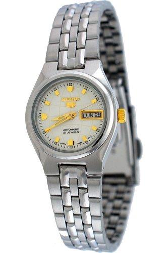 セイコー 腕時計 レディース SYMK41K1 【送料無料】Seiko - Womens Watch - SYMK41K1セイコー 腕時計 レディース SYMK41K1