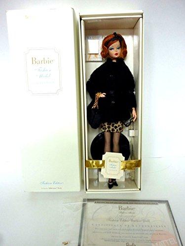 無料ラッピングでプレゼントや贈り物にも。逆輸入並行輸入送料込 バービー バービー人形 日本未発売 28377 【送料無料】Barbie Fashion Editorバービー バービー人形 日本未発売 28377