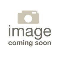 サーフィン フィン マリンスポーツ FUTURE-QD2 375 QUAD FOIL REAR PAIR WHITE 1/2