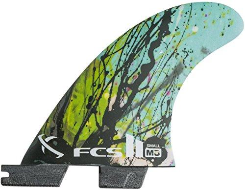 サーフィン フィン マリンスポーツ MB GRAPHIC PC GRAPHIC FCS Core II MB MB Performance Core Surfboard Tri Fin Set - Smallサーフィン フィン マリンスポーツ MB PC GRAPHIC, ST-SERVICE:1b00b577 --- sunward.msk.ru