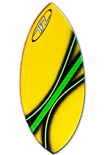 サーフィン スキムボード マリンスポーツ Wave Zone Edge - 42
