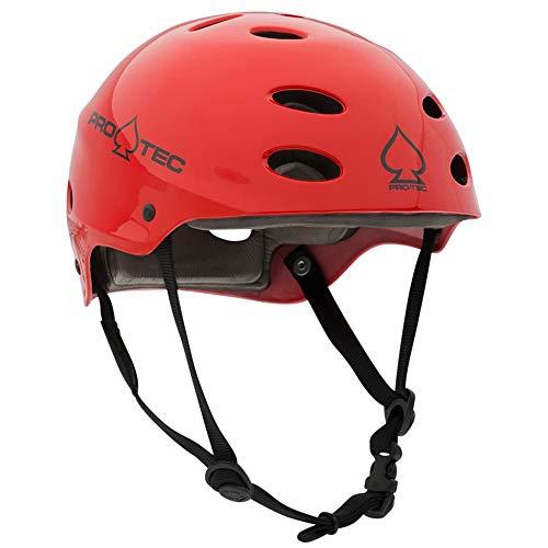 ウォーターヘルメット 安全 マリンスポーツ サーフィン ウェイクボード 200004604 Pro-Tec Ace Water Helmetウォーターヘルメット 安全 マリンスポーツ サーフィン ウェイクボード 200004604