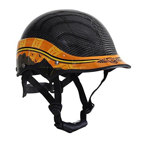 卸売 ウォーターヘルメット マリンスポーツ 安全 マリンスポーツ サーフィン ウェイクボード NRS WRSI NRS Trident Composite Helmet-Red-S/M Kayak Helmet-Red-S/M ウォーターヘルメット 安全 マリンスポーツ サーフィン ウェイクボード NRS, ギャッベ専門店kavir:f366638f --- clftranspo.dominiotemporario.com