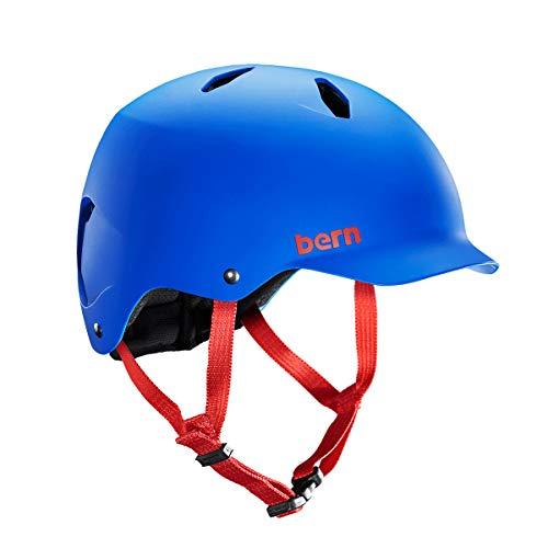 ウォーターヘルメット 安全 マリンスポーツ サーフィン ウェイクボード BB03EMCOB22 2017 Bandito Summer EPS Matte Cobalt Blue - S/Mウォーターヘルメット 安全 マリンスポーツ サーフィン ウェイクボード BB03EMCOB22