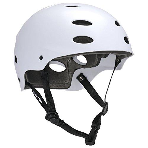 ウォーターヘルメット 安全 マリンスポーツ サーフィン ウェイクボード 10413020600% Pro-Tec Ace Water Helmetウォーターヘルメット 安全 マリンスポーツ サーフィン ウェイクボード 10413020600%