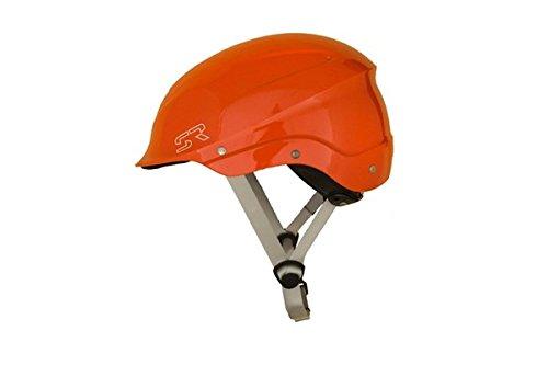 ウォーターヘルメット 安全 マリンスポーツ サーフィン ウェイクボード Shred Ready Shred Ready Standard Halfcut Orangeウォーターヘルメット 安全 マリンスポーツ サーフィン ウェイクボード Shred Ready