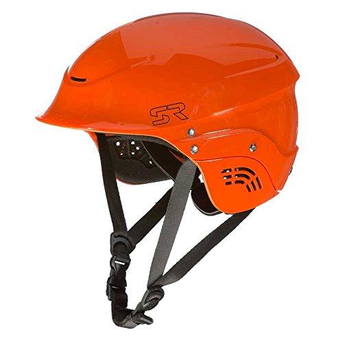 ウォーターヘルメット 安全 マリンスポーツ サーフィン ウェイクボード Shred Ready 2018 Ready Standard Fullcut Whitewater Helmetウォーターヘルメット 安全 マリンスポーツ サーフィン ウェイクボード Shred Ready