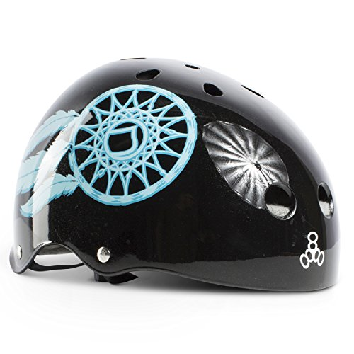 ウォーターヘルメット 安全 マリンスポーツ サーフィン ウェイクボード Liquid Force Dream Catcher Helmetウォーターヘルメット 安全 マリンスポーツ サーフィン ウェイクボード