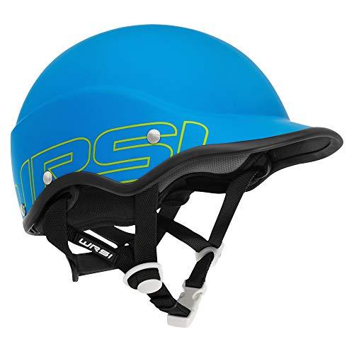 ウォーターヘルメット 安全 マリンスポーツ サーフィン ウェイクボード NRS 【送料無料】WRSI Trident Composite Helmet Island Blue L/XLウォーターヘルメット 安全 マリンスポーツ サーフィン ウェイクボード NRS