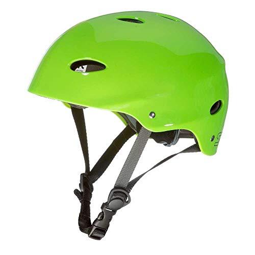ウォーターヘルメット 安全 マリンスポーツ サーフィン ウェイクボード Shred Ready Outfitter Pro Helmetウォーターヘルメット 安全 マリンスポーツ サーフィン ウェイクボード