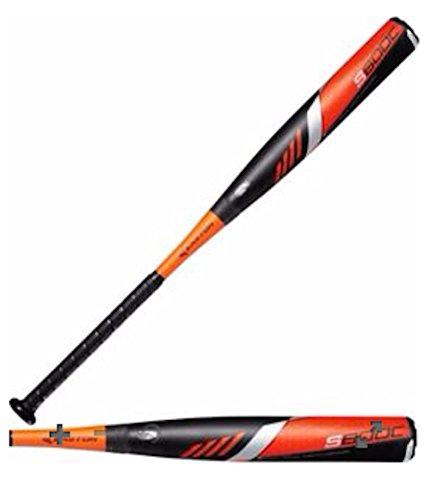 バット イーストン 野球 ベースボール メジャーリーグ Easton S600C Youth Bat 2016 (-12) (28)バット イーストン 野球 ベースボール メジャーリーグ