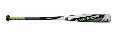 バット ルイビルスラッガー 野球 ベースボール メジャーリーグ WTLBBVA18B333 【送料無料】Louisville Slugger Vapor (-3) BBCOR Baseball Bat, 33