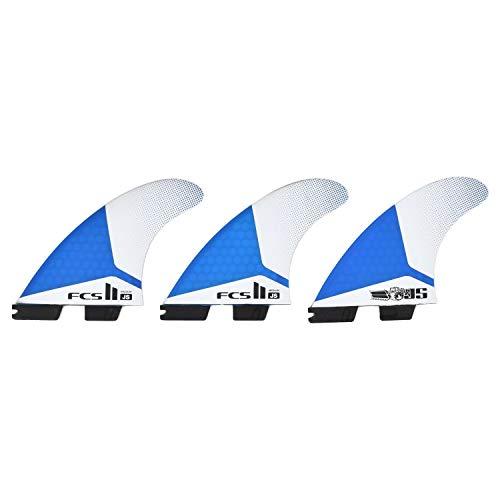サーフィン フィン マリンスポーツ Fcs New Fcs Surf Ii Js フィン Pc Surf Tri Fin Set Blackサーフィン フィン マリンスポーツ, 家具インテリア通販 アットカグ:4f713101 --- sunward.msk.ru
