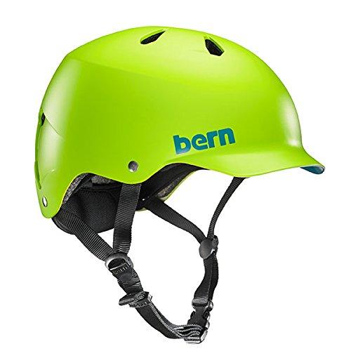 ヘルメット スケボー スケートボード 海外モデル 直輸入 VM5EMNG2X3X 2016 Watts EPS Summer Matte Neon Green - XXL/XXXLヘルメット スケボー スケートボード 海外モデル 直輸入 VM5EMNG2X3X