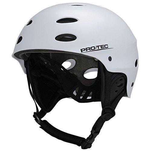 ウォーターヘルメット 安全 マリンスポーツ サーフィン ウェイクボード 200004703 Pro-Tec Ace Water Helmetウォーターヘルメット 安全 マリンスポーツ サーフィン ウェイクボード 200004703