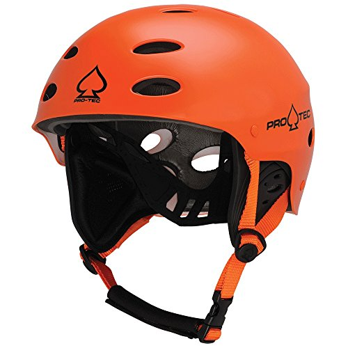ウォーターヘルメット 安全 マリンスポーツ サーフィン ウェイクボード 200005305 Pro-Tec Ace Wake Helmetウォーターヘルメット 安全 マリンスポーツ サーフィン ウェイクボード 200005305