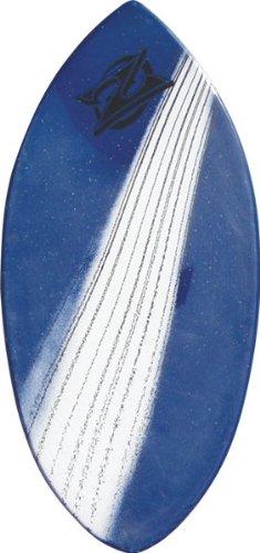 サーフィン スキムボード マリンスポーツ Zap Wedge Medium Skimboard -45x20 Pintail/Custom Artwork with Assorted Colors - 2017サーフィン スキムボード マリンスポーツ