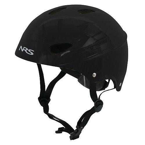 ウォーターヘルメット 安全 マリンスポーツ サーフィン ウェイクボード 【送料無料】Northern River Supply Havoc Livery Helmet in Blackウォーターヘルメット 安全 マリンスポーツ サーフィン ウェイクボード