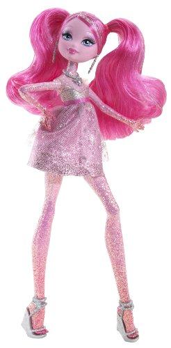 バービー バービー人形 ファンタジー 人魚 マーメイド T2567 Barbie A Fashion Fairytale Flairies Glim'R Dollバービー バービー人形 ファンタジー 人魚 マーメイド T2567