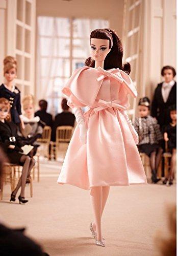 バービー バービー人形 バービーコレクター コレクタブルバービー プラチナレーベル Barbie Blush Beauty Barbie Doll CHT04 (Gold Label)バービー バービー人形 バービーコレクター コレクタブルバービー プラチナレーベル