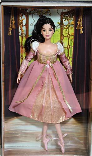 バービー バービー人形 バービーコレクター コレクタブルバービー プラチナレーベル Barbie Collector - Barbie As Juliet From Shakespeare's Romeo and Julietバービー バービー人形 バービーコレクター コレクタブルバービー プラチナレーベル